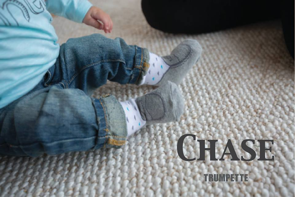 Trumpette Chase