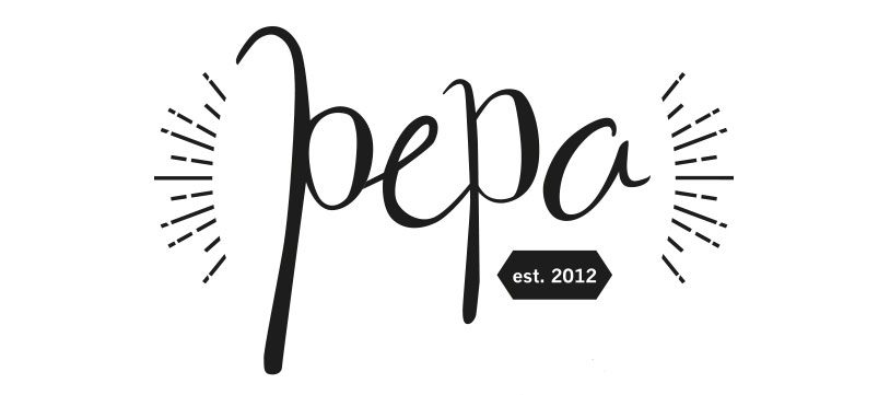 Pepa Shoes es un blog especializado en calzado infantil